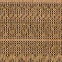 Link to variation of this rug: SKU#3135636