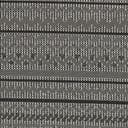 Link to variation of this rug: SKU#3135633