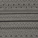 Link to variation of this rug: SKU#3135634