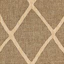 Link to variation of this rug: SKU#3135646