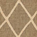 Link to Brown of this rug: SKU#3135647