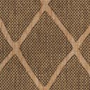 Link to variation of this rug: SKU#3135648