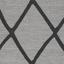 Link to variation of this rug: SKU#3135641