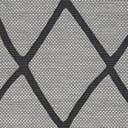 Link to Gray of this rug: SKU#3135641