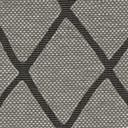 Link to variation of this rug: SKU#3135648