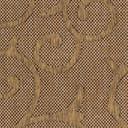 Link to Light Brown of this rug: SKU#3135665