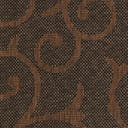 Link to variation of this rug: SKU#3135665