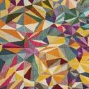 Link to variation of this rug: SKU#3135684