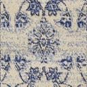 Link to variation of this rug: SKU#3135715
