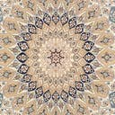 Link to Ivory of this rug: SKU#3135767