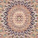 Link to variation of this rug: SKU#3135771