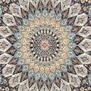 Link to variation of this rug: SKU#3135761
