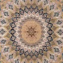 Link to variation of this rug: SKU#3135768