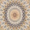 Link to variation of this rug: SKU#3135770