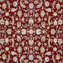 Link to variation of this rug: SKU#3135823