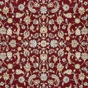 Link to Burgundy of this rug: SKU#3135817