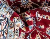 8' x 10' Rabia Rug thumbnail