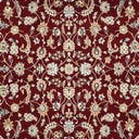 Link to Burgundy of this rug: SKU#3135812