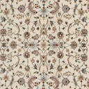 Link to variation of this rug: SKU#3135810
