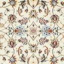 Link to Ivory of this rug: SKU#3135799