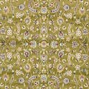 Link to variation of this rug: SKU#3135803