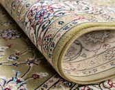 13' x 19' 8 Nain Design Rug thumbnail