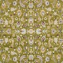 Link to Green of this rug: SKU#3135812
