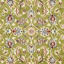 Link to Green of this rug: SKU#3135799
