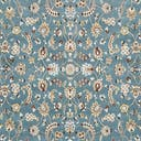 Link to Blue of this rug: SKU#3135793