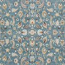 Link to Blue of this rug: SKU#3135795