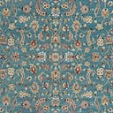 Link to Blue of this rug: SKU#3135817