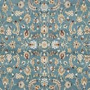 Link to Blue of this rug: SKU#3135812