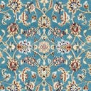 Link to Blue of this rug: SKU#3135799