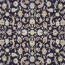 Link to Navy Blue of this rug: SKU#3135793