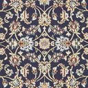 Link to Navy Blue of this rug: SKU#3135808