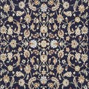 Link to variation of this rug: SKU#3135788