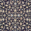 Link to Navy Blue of this rug: SKU#3135817