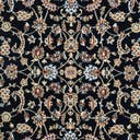 Link to variation of this rug: SKU#3135811