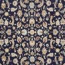 Link to variation of this rug: SKU#3135819