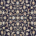 Link to Navy Blue of this rug: SKU#3135812