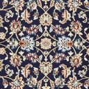 Link to Navy Blue of this rug: SKU#3135799