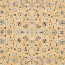 Link to Beige of this rug: SKU#3135793