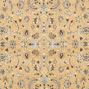 Link to Beige of this rug: SKU#3135812