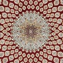 Link to variation of this rug: SKU#3135831