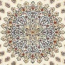 Link to Ivory of this rug: SKU#3135843