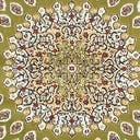 Link to Green of this rug: SKU#3135843
