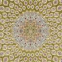 Link to variation of this rug: SKU#3135838