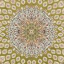Link to variation of this rug: SKU#3135833
