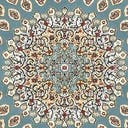 Link to Blue of this rug: SKU#3135843