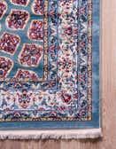 10' x 13' Rabia Rug thumbnail